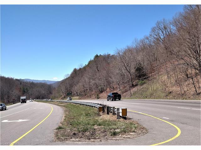 3781 Us 74 Highway - Photo 1