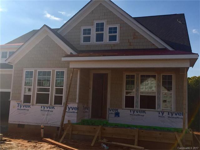 9012 Borealis Way #34, Huntersville, NC 28078 (#3264759) :: LePage Johnson Realty Group, Inc.