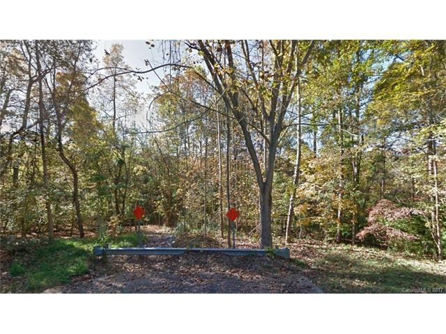 001 Mcilwaine Road, Huntersville, NC 28078 (#3265775) :: Carlyle Properties