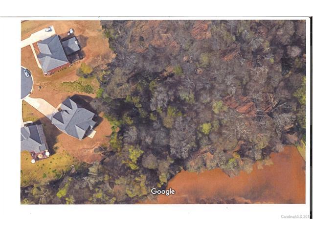 6521 St John Lane, Charlotte, NC 28210 (#3266421) :: Exit Mountain Realty