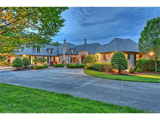 2757 Loch Lane, Charlotte, NC 28226 (#3267418) :: Leigh Brown and Associates with RE/MAX Executive Realty