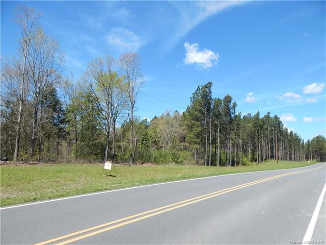 00 Mount Pleasant Road, Mount Pleasant, NC 28124 (#3267516) :: Team Honeycutt