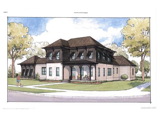 18006 Shearer Road #24, Davidson, NC 28036 (#3268252) :: Carlyle Properties