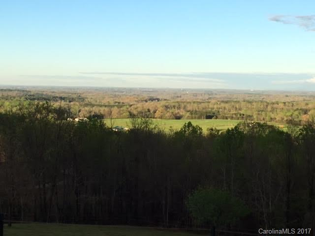 0 Lake Way Drive, Bostic, NC 28018 (#3268880) :: Rinehart Realty