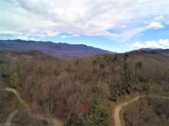 Lot #91 Quest Ridge #91, Sylva, NC 28779 (#3268939) :: Team Southline
