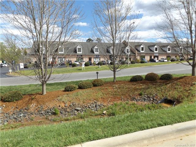 1974 Carolina Place, Fort Mill, SC 29708 (#3269185) :: Miller Realty Group