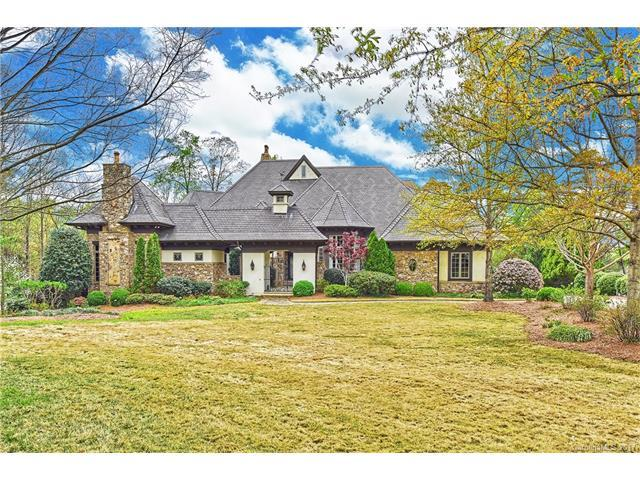 106 Grey Lady Court, Mooresville, NC 28117 (#3269547) :: Carlyle Properties