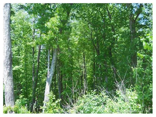 108 Periwinkle Lane #12, Mooresville, NC 28117 (#3271419) :: LePage Johnson Realty Group, LLC