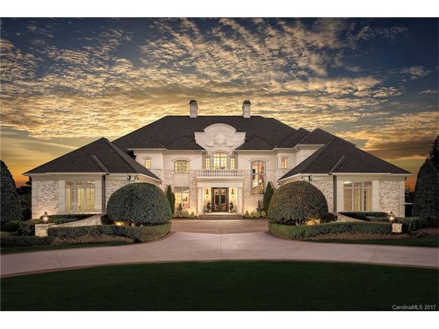 17240 Connor Quay Court, Cornelius, NC 28031 (#3272142) :: Carlyle Properties