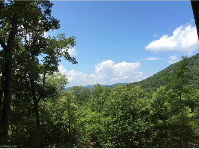 174 Woodburn Drive Lot 2, Swannanoa, NC 28778 (#3272568) :: Keller Williams Professionals