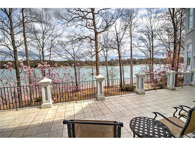 195 Mayfair Road, Mooresville, NC 28117 (#3274124) :: Miller Realty Group