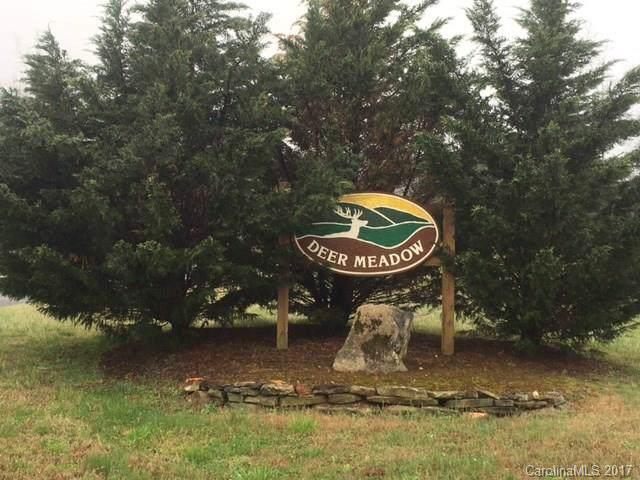 0 Deer Meadow Circle - Photo 1