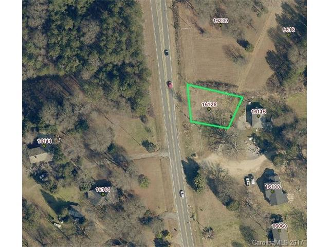 16128 Statesville Road, Huntersville, NC 28078 (#3275331) :: Exit Mountain Realty