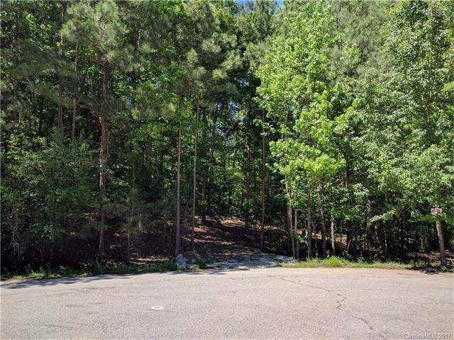 2195 Longfield Road, Rock Hill, SC 29732 (#3276042) :: LePage Johnson Realty Group, LLC