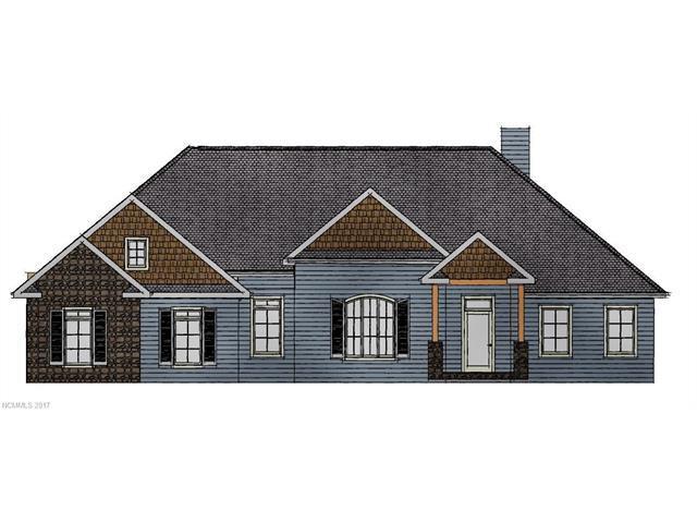 210A Benhurst Court #10, Hendersonville, NC 28791 (#3276861) :: Stephen Cooley Real Estate Group