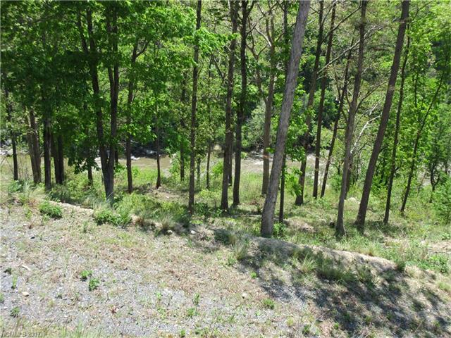 3519 French Broad Parkway #3, Marshall, NC 28753 (#3277140) :: Puffer Properties