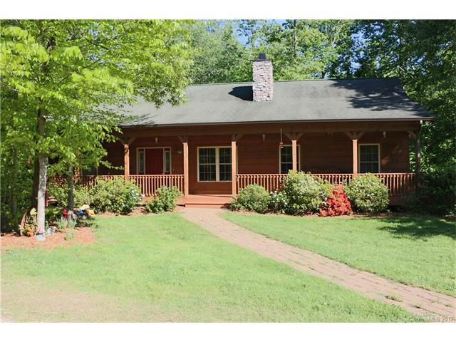 142 Talley Ridge Drive, Troutman, NC 28166 (#3277242) :: LePage Johnson Realty Group, Inc.