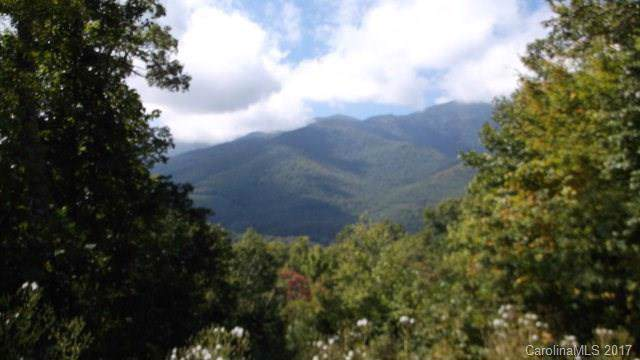 0 Clear Creek Road #3, Burnsville, NC 28714 (#3277691) :: Caulder Realty and Land Co.
