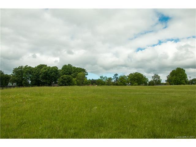 1000 Robinson Road, Gastonia, NC 28056 (#3278126) :: Premier Sotheby's International Realty