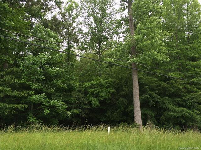 7180 Empire Drive, Mount Pleasant, NC 28124 (#3278327) :: Team Honeycutt