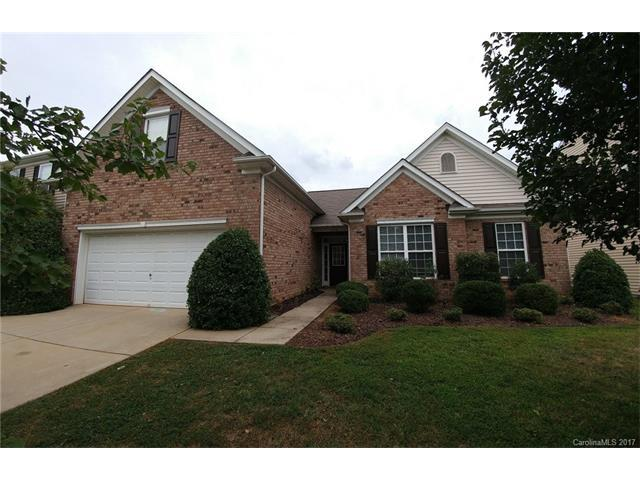 14310 Pintail Landing Lane, Charlotte, NC 28278 (#3278568) :: High Performance Real Estate Advisors