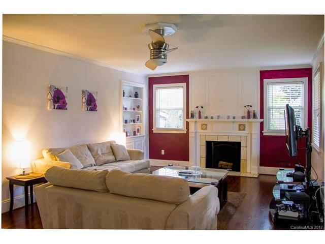 327 2nd Street NE, Hickory, NC 28601 (#3279142) :: Premier Sotheby's International Realty