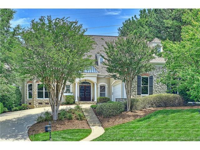 10620 Flennigan Way, Charlotte, NC 28277 (#3279184) :: Leigh Brown and Associates with RE/MAX Executive Realty