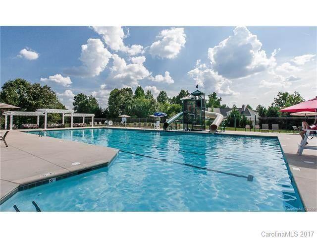 L288 Thornblade Court Lot 288, Denver, NC 28037 (#3280216) :: Mossy Oak Properties Land and Luxury