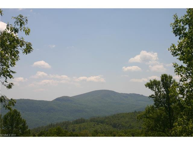 TBD #31 Hunting Trail, Hendersonville, NC 28792 (#3280566) :: RE/MAX Four Seasons Realty