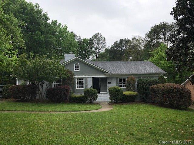 3822 Barclay Downs Drive, Charlotte, NC 28209 (#3281629) :: SearchCharlotte.com
