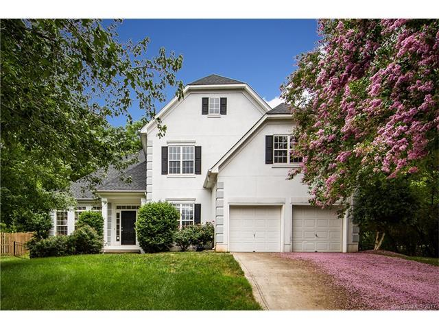 13808 Ballantyne Meadows Drive, Charlotte, NC 28277 (#3281764) :: LePage Johnson Realty Group, Inc.