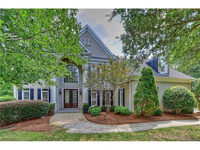 11309 Catherines Mine Circle, Charlotte, NC 28277 (#3282036) :: Stephen Cooley Real Estate Group