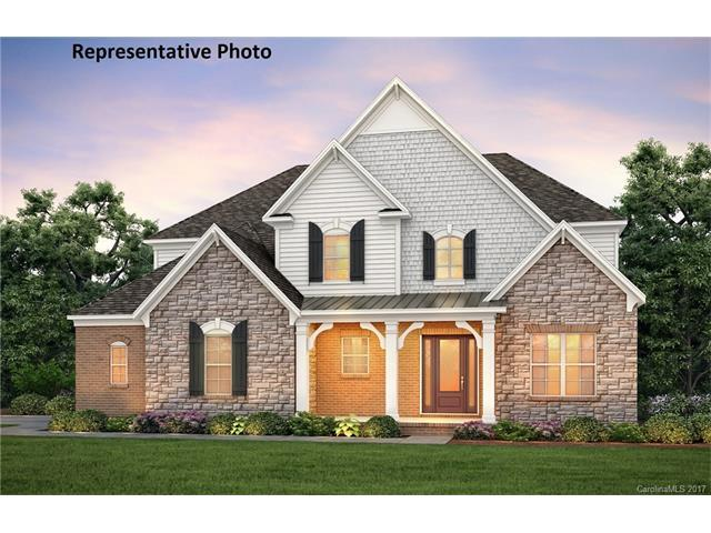 2227 Watermark Point #77, Fort Mill, SC 29708 (#3282120) :: Miller Realty Group