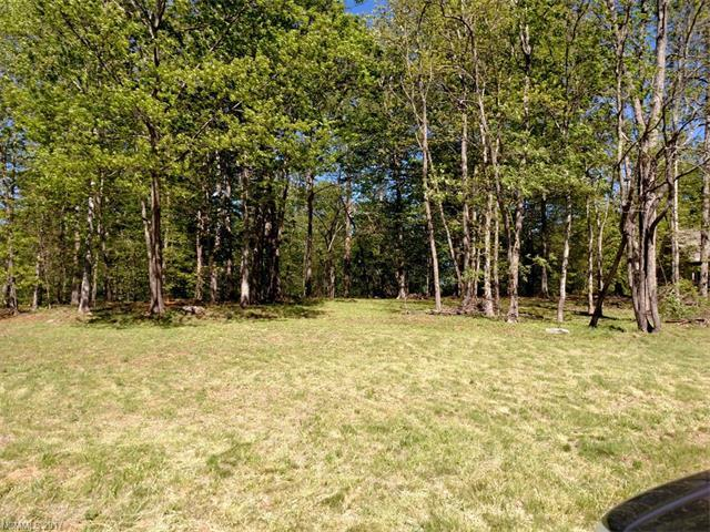 Lot 15 Stepping Stone Lane, Waynesville, NC 28786 (#3282317) :: Homes Charlotte