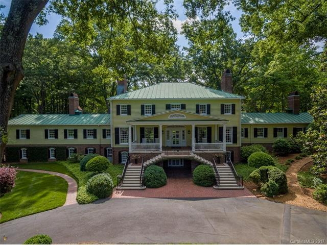 8359 Providence Road, Charlotte, NC 28277 (#3282873) :: LePage Johnson Realty Group, Inc.