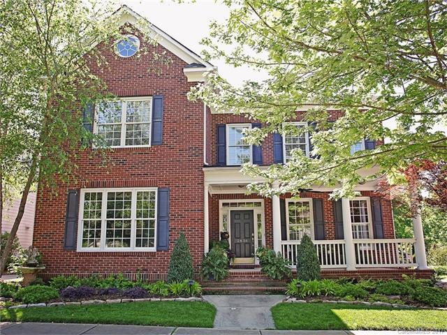 2436 Commons Court, Fort Mill, SC 29708 (#3282902) :: The Andy Bovender Team