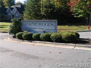 3801 Erskine Woods Drive - Photo 1