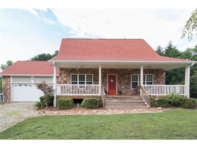 128 Franklin Drive, Mooresville, NC 28115 (#3283802) :: LePage Johnson Realty Group, Inc.