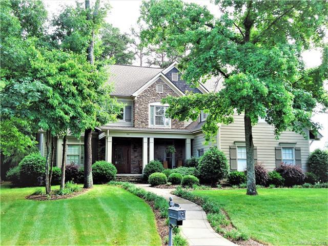 104 Patience Place Lane, Mooresville, NC 28117 (#3283832) :: Premier Sotheby's International Realty