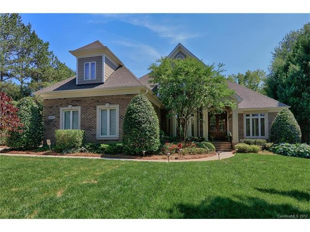 14620 Brick Church Court, Charlotte, NC 28277 (#3283905) :: Leigh Brown and Associates with RE/MAX Executive Realty