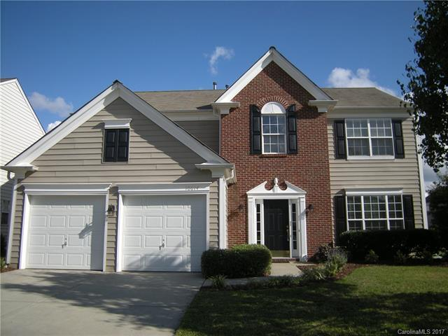 10014 Westgarth Avenue, Charlotte, NC 28277 (#3284818) :: The Ramsey Group