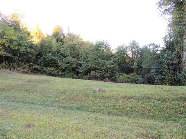 19 Sanctuary Trail Lot 10, Hendersonville, NC 28739 (#3284849) :: Exit Mountain Realty