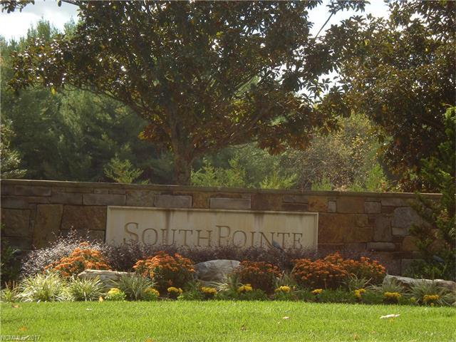 1416 Southpointe Drive #67, Morganton, NC 28655 (#3284880) :: Mossy Oak Properties Land and Luxury