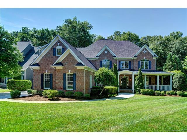 19304 Overleaf Lane #200, Davidson, NC 28036 (#3284904) :: LePage Johnson Realty Group, Inc.