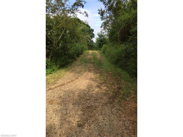Lot 9 Satinwood Drive #9, Waynesville, NC 28785 (#3285057) :: LePage Johnson Realty Group, LLC