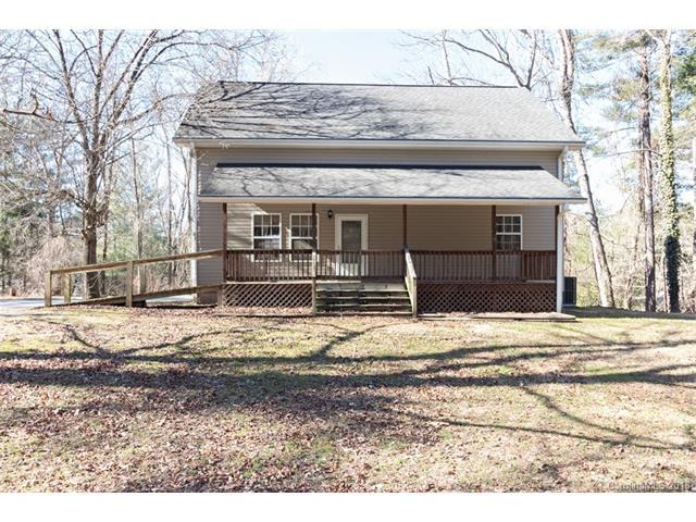 63 Louisiana Avenue, Hendersonville, NC 28739 (#3285428) :: RE/MAX Four Seasons Realty