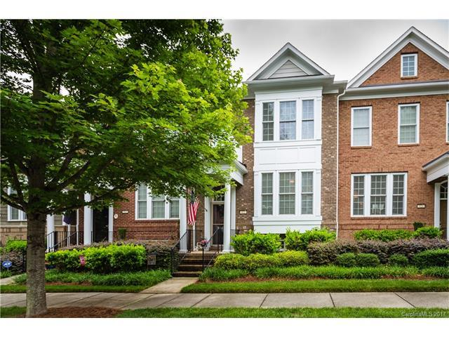 922 Lyndley Drive #80, Fort Mill, SC 29708 (#3285761) :: The Andy Bovender Team