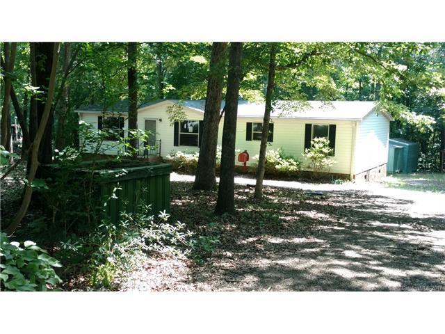 11816 Swansboro Lane, Huntersville, NC 28078 (#3286031) :: Exit Mountain Realty