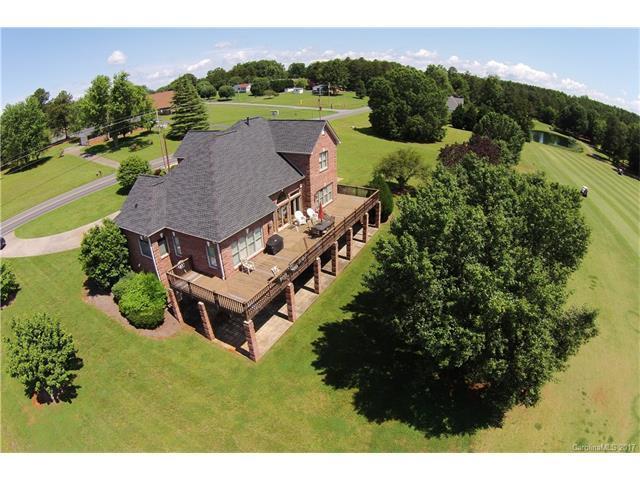 643 Lithia Inn Road, Lincolnton, NC 28092 (#3286324) :: Cloninger Properties