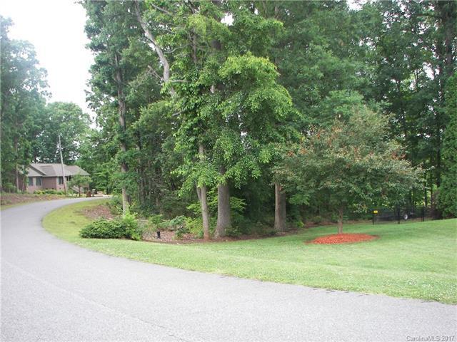310 Wellington Drive #17, Lincolnton, NC 28092 (#3286570) :: Cloninger Properties